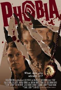 Watch Movie phobia