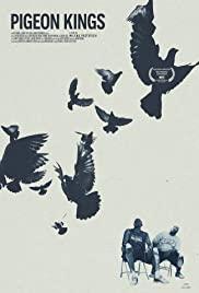 Watch Movie pigeon-kings