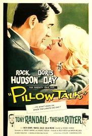 Watch Movie pillow-talk