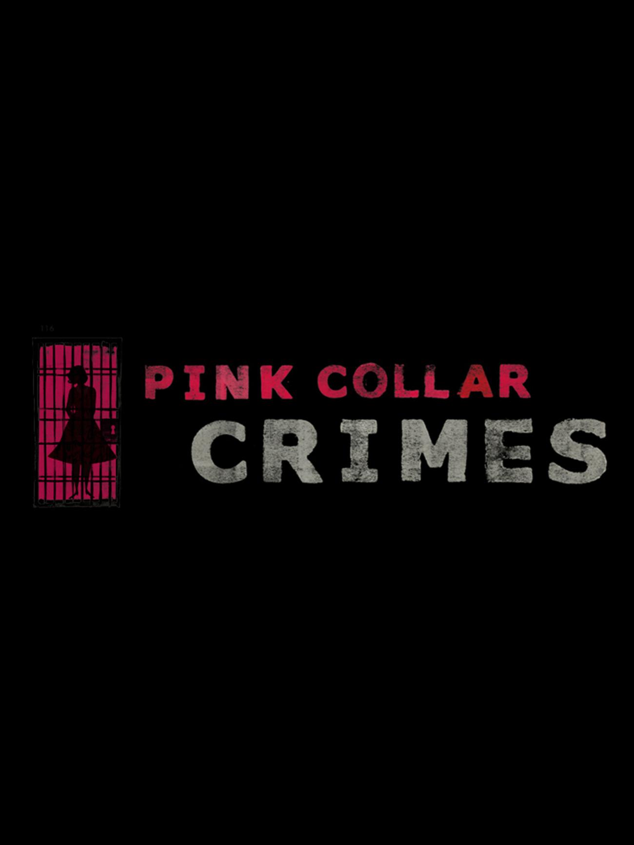 Watch Movie pink-collar-crimes-season-1
