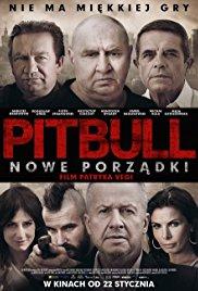 Watch Movie pitbull-nowe-porzadki
