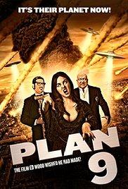 Watch Movie plan-9