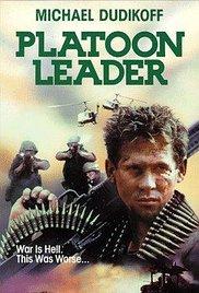 Watch Movie platoon-leader