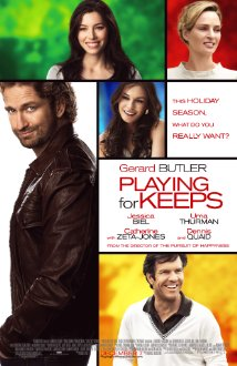 Watch Movie playing-for-keeps
