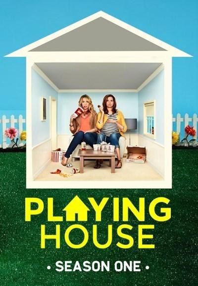 Watch Movie playing-house-season-3