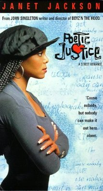 Watch Movie poetic-justice