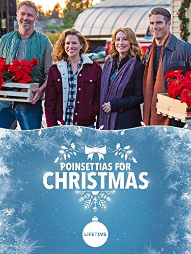 Watch Movie poinsettias-for-christmas