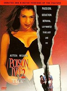 Watch Movie poison-ivy-ii-lily