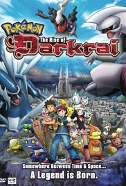 Watch Movie pokemon-the-rise-of-darkrai