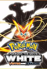 Watch Movie pokemon-white-victini-and-zekrom