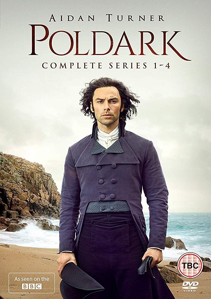 Watch Movie poldark-2015-season-1