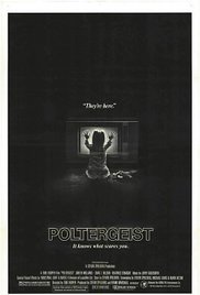 Watch Movie poltergeist-1