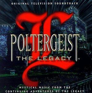 Watch Movie poltergeist-les-aventuriers-du-surnaturel-season-4