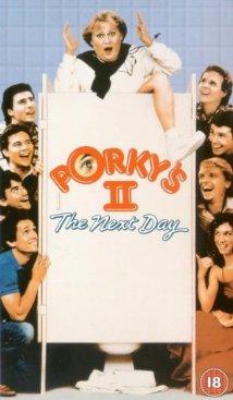 Watch Movie porkys-ii