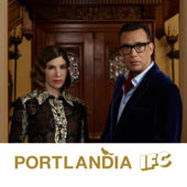 Watch Movie portlandia-season-6