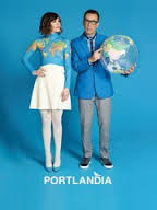 Watch Movie portlandia-season-7
