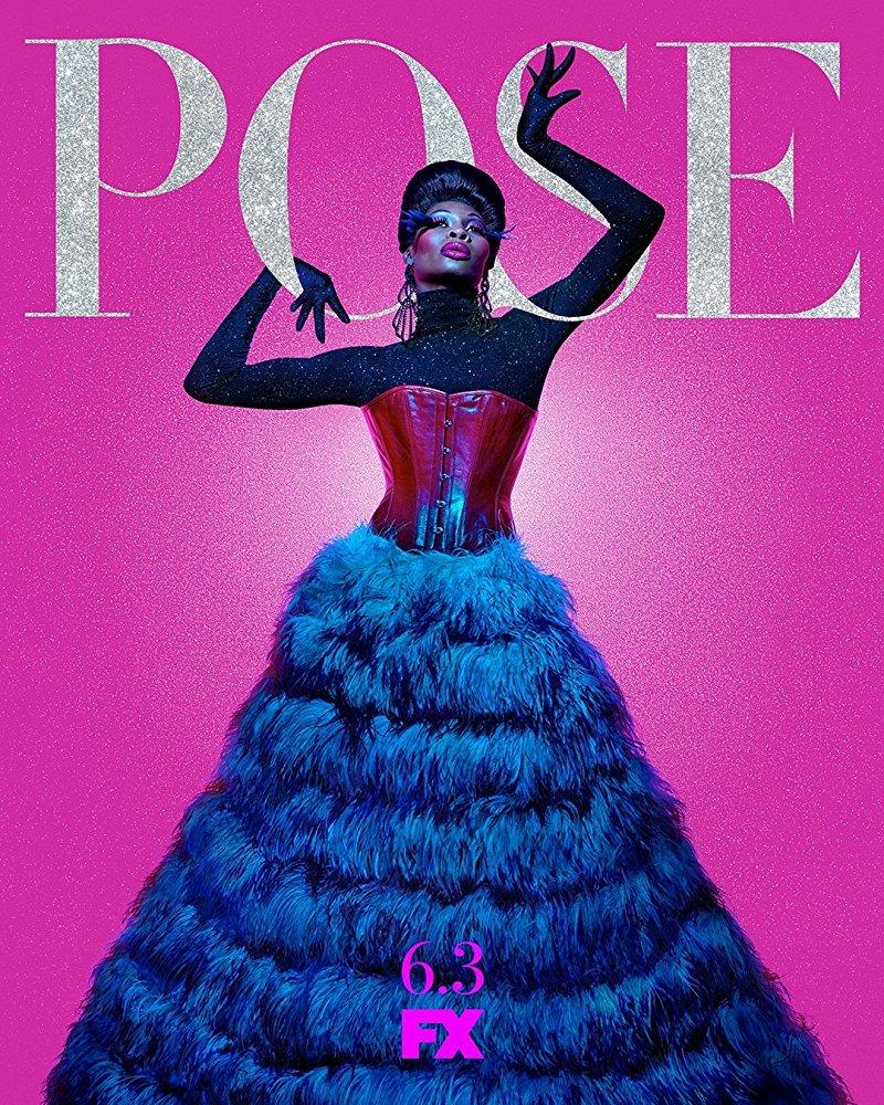 Pose – Season 3