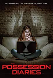 Watch Movie possession-diaries
