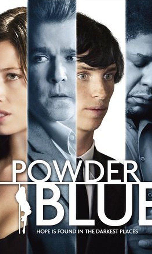 Watch Movie powder-blue