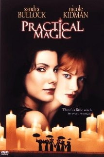 Watch Movie practical-magic