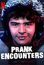 Prank Encounters - Season 2