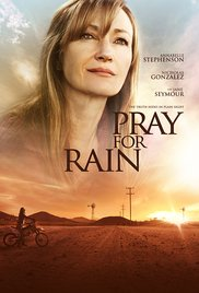 Watch Movie pray-for-rain