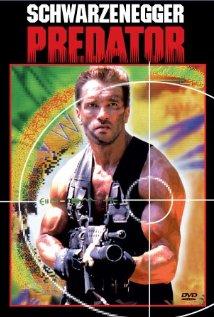 Watch Movie predator-1