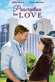Watch Movie prescription-for-love