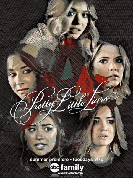 Watch Movie pretty-little-liars-season-6
