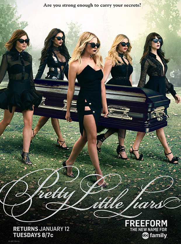 Watch Movie pretty-little-liars-season-7