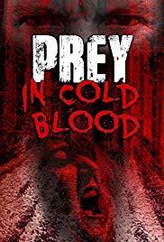 Watch Movie prey-in-cold-blood