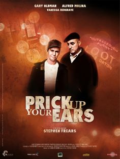 Watch Movie prick-up-your-ears
