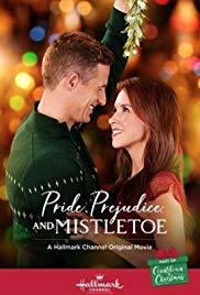Watch Movie pride-and-prejudice-and-mistletoe