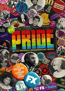 Pride – Season 1 (2021)