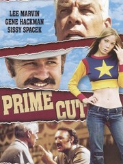 Watch Movie prime-cut