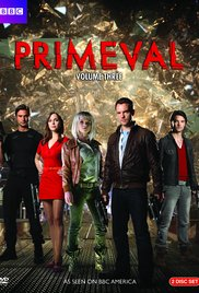 Watch Movie primeval-season-1