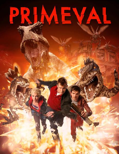 Watch Movie primeval-season-4