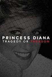 Watch Movie princess-diana-tragedy-or-treason
