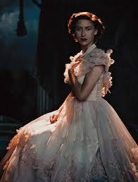 Watch Movie princess-margaret-the-rebel-royal-season-1