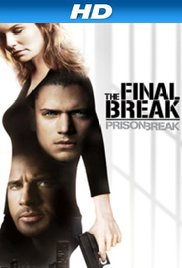 Watch Movie prison-break-the-final-break