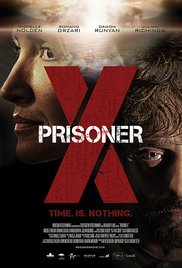 Watch Movie prisoner-x