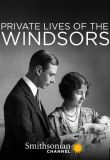 Watch Movie private-lives-of-the-windsors-season-1