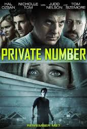 Watch Movie private-number