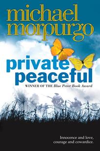 Watch Movie private-peaceful