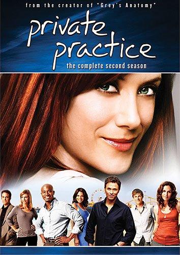 Watch Movie private-practice-season-3