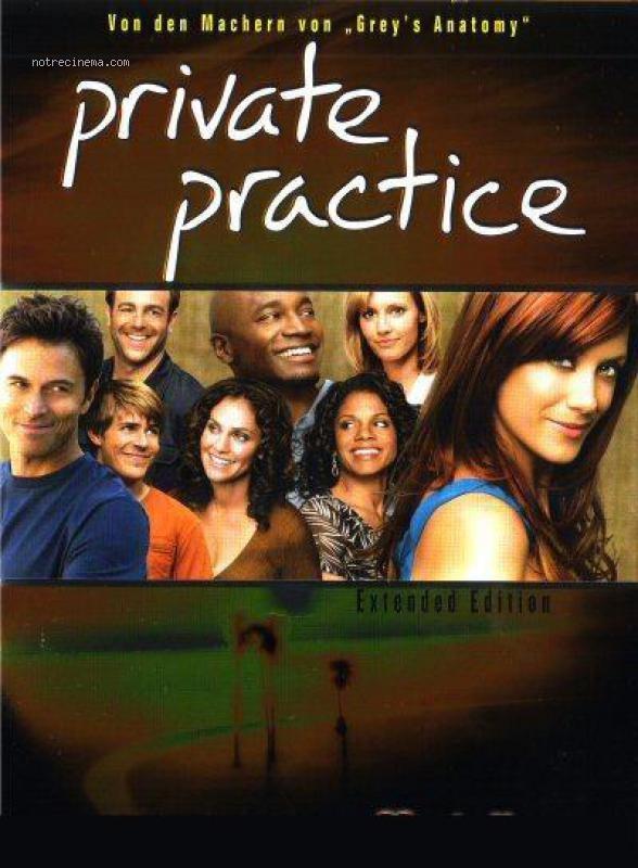 Watch Movie private-practice-season-5