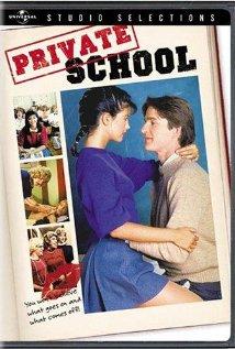 Watch Movie private-school