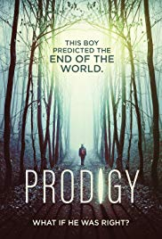 Watch Movie prodigy-2018