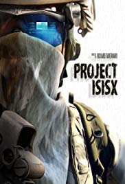 Watch Movie project-isisx