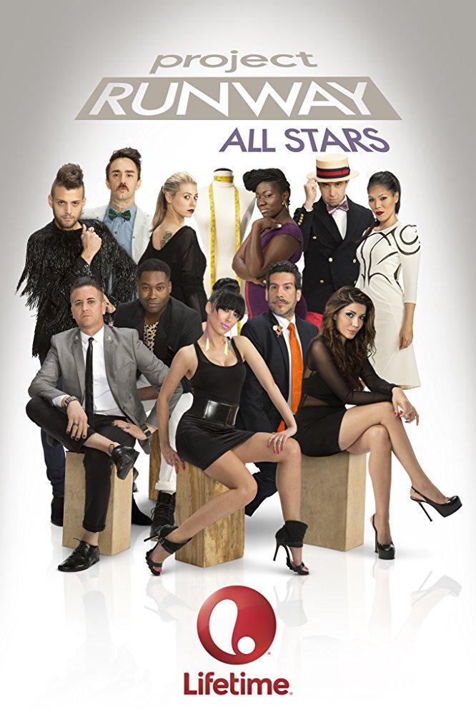 Watch Movie project-runway-all-stars-season-2